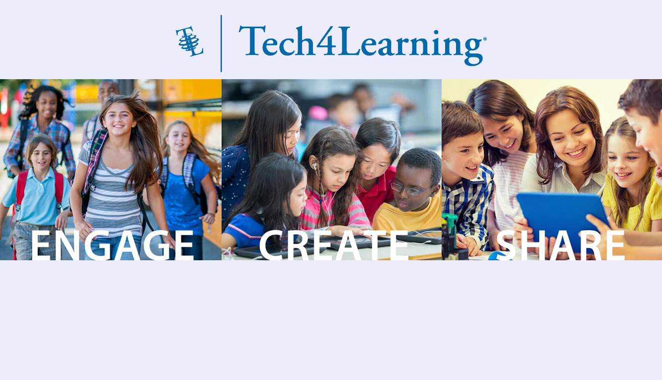 Tech4learning