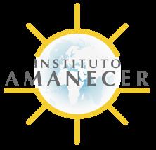 Instituto Amanecer - Caso de éxito